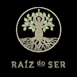 Raiz do Ser | Life Style